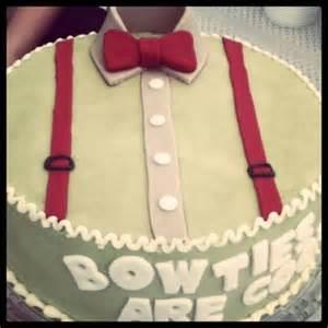 bow tie cake bow tie cake onedirection grooms cakes