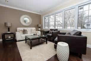 wohnzimmer wei e m bel, wohnzimmer weiße möbel. farbe wohnzimmer gelbe wandfarbe wei e m 745, Design ideen