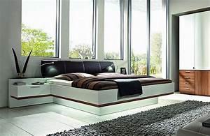 Betten Landhausstil Outlet : stunning nolte delbr ck schlafzimmer pictures ~ Indierocktalk.com Haus und Dekorationen