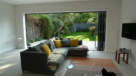 interior and exterior home design modern design interior and exterior balham tooting