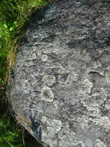 Stone Oak Island Treasure