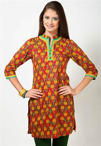 Designer Kurtis Images: New Arrival Women's Fashion Kurtis