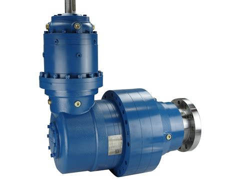 test  quality   planetary gearbox sgr
