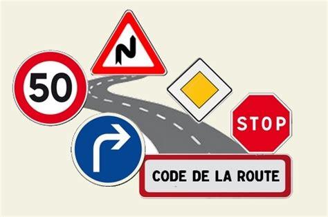bureau de jardin bois examen du code de la route inscrivez vous en ligne