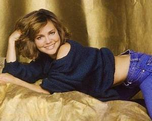 98 best Sally Field images on Pinterest