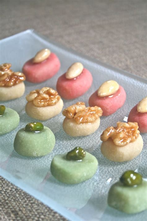 marzipan recipe only recipes by alessandra zecchini 169 home made marzipan sweets