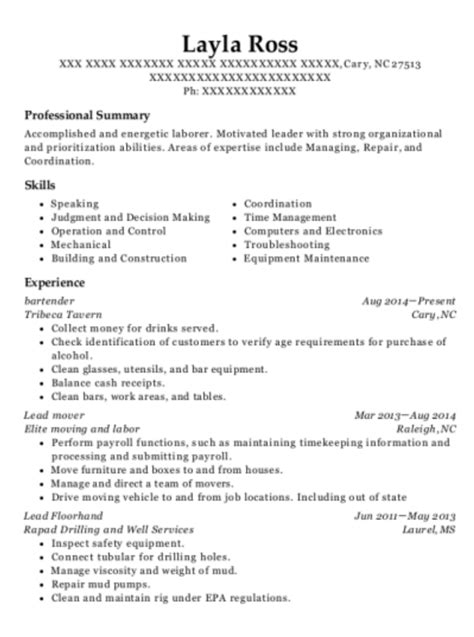 floorhand resume  ipasphoto