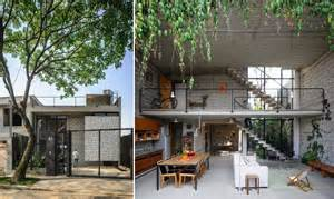 homes with courtyards homes with small courtyards