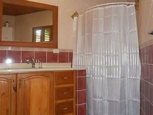 Acheter Salle De Bain : acheter une salle de bain maison design ~ Edinachiropracticcenter.com Idées de Décoration