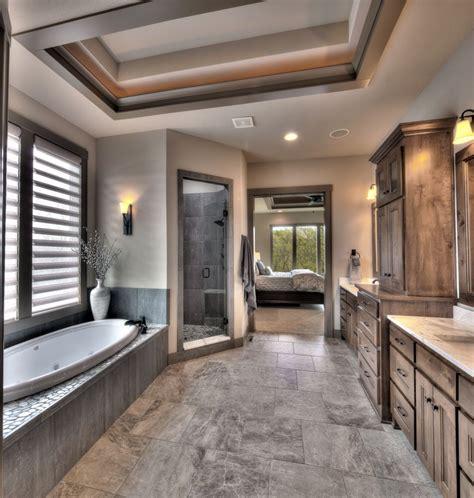 bathroom mirror ideas for a small bathroom 25 awesome master bathroom renovation design wartaku