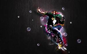 1440x900 The Freedom To Dance Freely wallpaper, music and ...