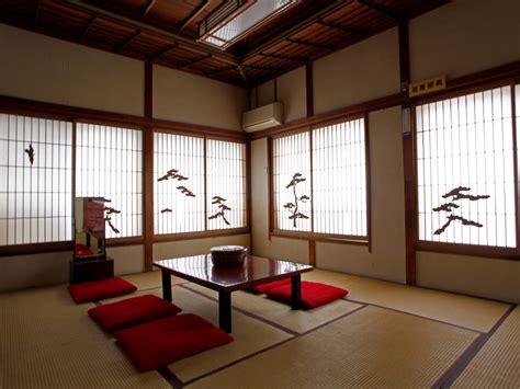 d馗o chambre japonaise best chambre japonaise traditionnelle images lalawgroup us lalawgroup us