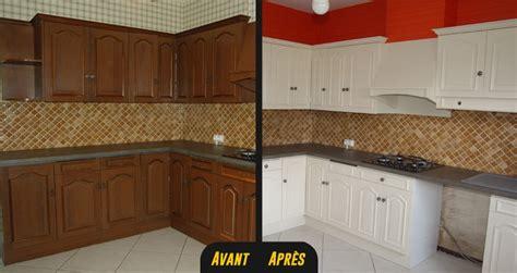 cuisine customiser rénovation et relooking cuisine meuble la baule