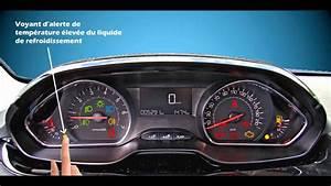 Voyant Tableau De Bord 206 : voyant lumineux tableau de bord voiture ~ Gottalentnigeria.com Avis de Voitures