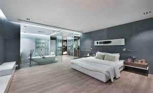 interior of home hong kong home flaunts a as a centerpiece