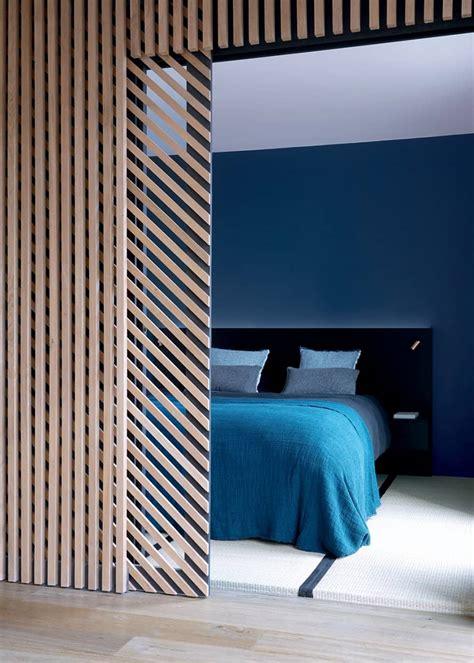 contemporary interior architecture elements   cool