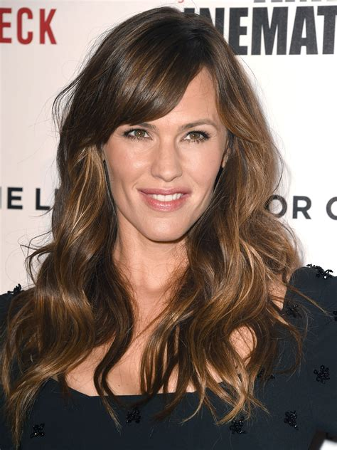 Hair Color 2015 by Best Hair Color Ideas 2015 Top Hair Colors For