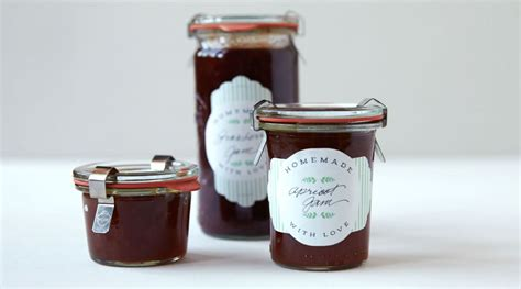 cricut crafts diy jar labels  lia griffith creativebug