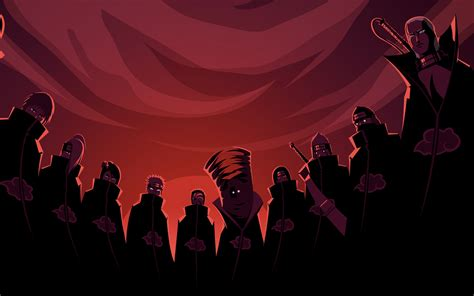 Hd Naruto Shippuden Awesome Phone Backgrounds Download Free