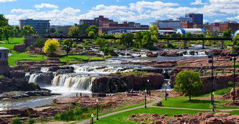 Sioux Falls Law Firm  Ballard Spahr Llp