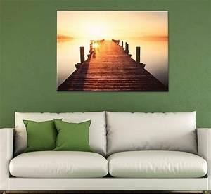Rossmann Foto Formate : leinwand mit foto in der rossmann fotowelt bestellen ~ Orissabook.com Haus und Dekorationen
