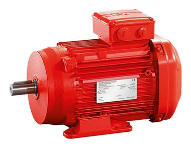 Sew Electric Motors by Sew Eurodrive Iec Electric Motors Direct From The Gearbox