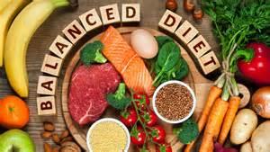 Diet Center U2019s Behavior Tip Of The Week  A Well