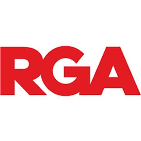 reinsurance group  america   forbes global  list