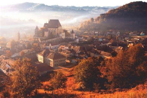 15 bildes, kas apliecina: nav nekā skaistāka par rudeni ...