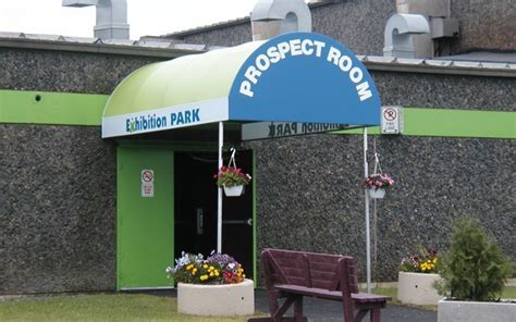 Photo Gallery Of Awnings And