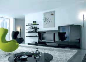exellent home design modern living room design