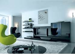 Modern Contemporary Living Rooms by Exellent Home Design Modern Living Room Design