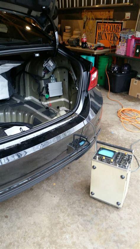 2017 lt factory radio frequency response chevy malibu forum chevrolet malibu forums