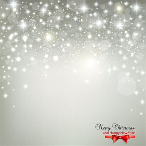 halation merry christmas vector backgrounds 01 free download