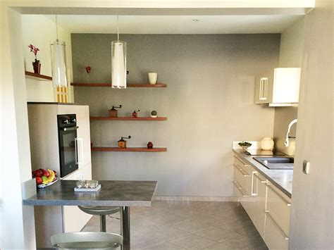 cuisine toulousaine aménagement de cuisines lb home style lucille beaudet