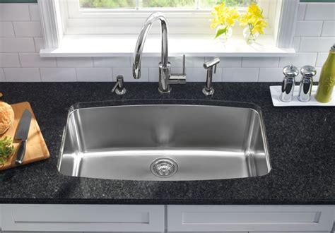 home depot overmount bathroom sink sinks amusing drop in kitchen sinks kitchen sink home