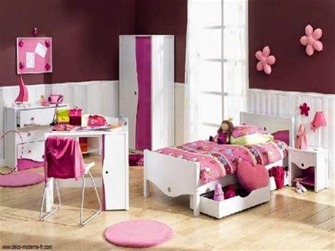 am ager la chambre de b la plus chambre de fille avec decoration chambre