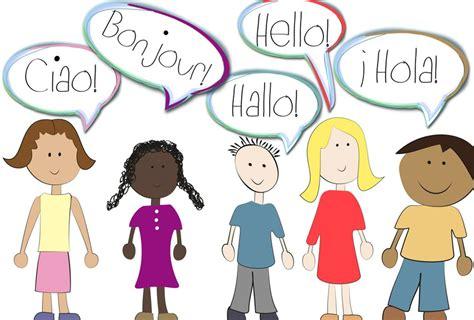 raising bilingual children in indonesia the strategies