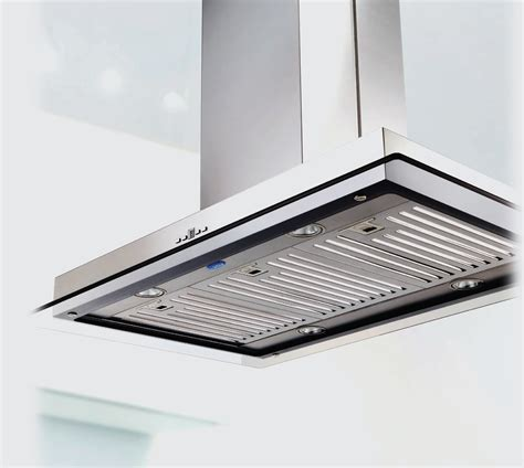 kitchen island hoods top 10 best electric chimney brands and models in india