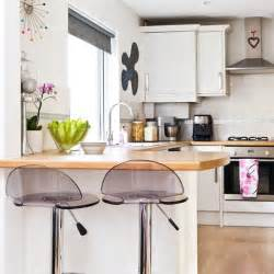 breakfast bar ideas for kitchen kitchen breakfast bar contemporary kitchen ideas housetohome co uk