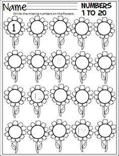 worksheets images worksheets kindergarten math