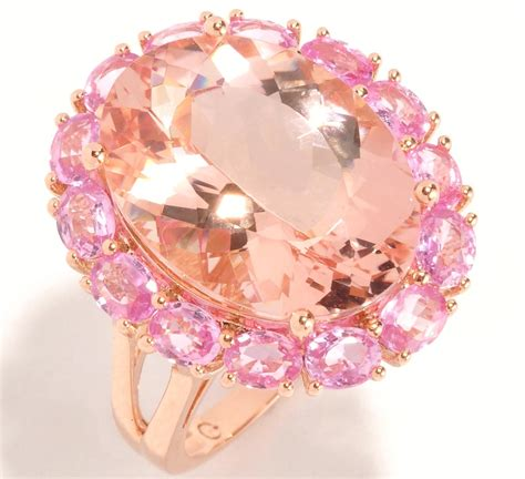 Pink Diamond Engagement Rings Simply The Best When One. 1 Year Baby Rings. Heart Side Engagement Rings. India Engraved Wedding Rings. Olive Wood Rings. Taffin Rings. Ingagement Engagement Rings. Fun Wedding Wedding Rings. Ashley Hebert Engagement Rings