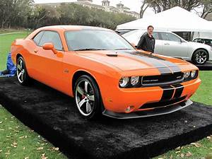 Dodge Challenger Srt8 : 2010 dodge challenger srt8 392 gallery ~ Medecine-chirurgie-esthetiques.com Avis de Voitures