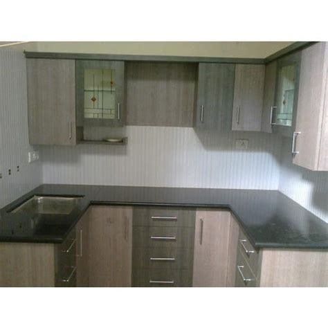 pvc kitchen cabinets in chennai pvc kitchen cabinets shantinath traders manufacturer