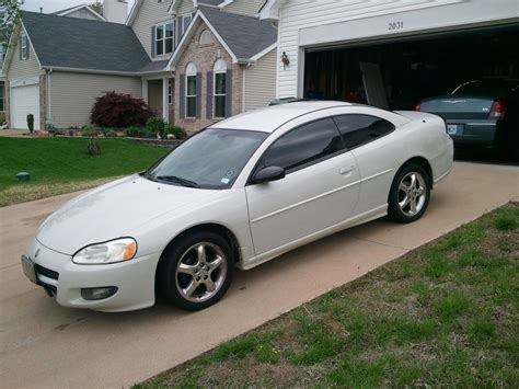 buy car manuals 2003 dodge stratus head up display stlcruiser 2002 dodge stratusr t coupe 2d specs photos modification info at cardomain