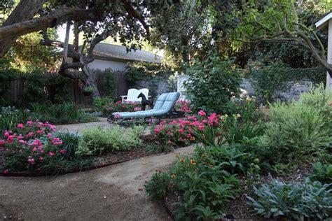 Dogfriendly Garden Design Hgtv