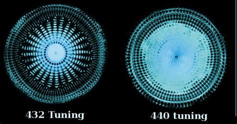 hz frequency dna tuning   bastardization