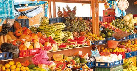Boten Te Koop Venezuela by 5 Bezienswaardigheden In Willemstad Die U Niet Mag Missen