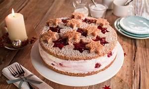 Dr Oetker Philadelphia Torte Rezept : die besten 25 weihnachtstorten ideen auf pinterest ~ Lizthompson.info Haus und Dekorationen