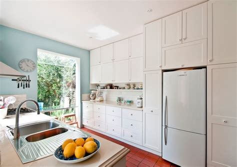 kitchen sinks houzz riebl residence traditional kitchen melbourne by 3016